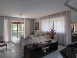 Título do anúncio: Casa à venda, 4 quartos, 4 suítes, 5 vagas, Trevo - Belo Horizonte/MG