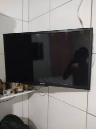 "Tv 32"" SEMP TOSHIBA"