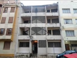 Apartamento para alugar com 1 dormitórios em , cod:I-035297