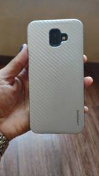 Samsung J 6 +