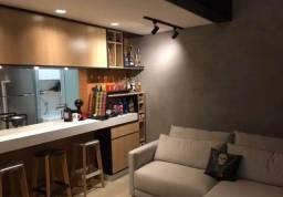 Título do anúncio: Apartamento para Venda em Bauru / SP no bairro Vila Universitária