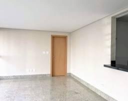 Título do anúncio: Apartamento Residencial Lourdes