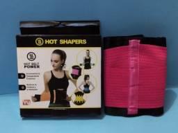 Título do anúncio: cinta modeladora fitness para treino em academia