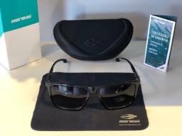 Óculos de Sol Mormaii Original Now Hawaii Degradê