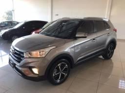 Hyundai Creta Pulse 1.6 Aut 2020.