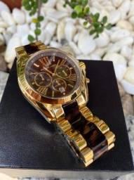 Vendo relógio masculino original!
