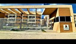 Vila real- apto terreo apenas 800,00 incluso condomínio e IPTU