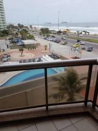 Título do anúncio: O-p-O-r-T-u-N-i-D-a-D-e!! Casa del Mar - Apt. na Orla da Barra!! Vistão Mar!!