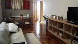 Título do anúncio: Apartamento à venda, 3 quartos, 1 vaga, Luxemburgo - Belo Horizonte/MG