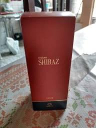 Perfume shiraz