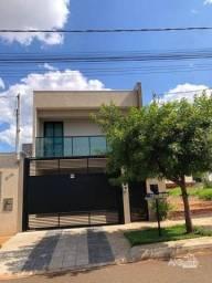 Sobrado com 3 dormitórios à venda, 193 m² por R$ 780.000,00 - Jardim Canadá 2ª Parte - Mar