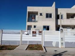 Casa à venda com 3 dormitórios em Contorno, Ponta grossa cod:248.01 RA