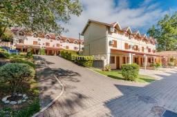 Título do anúncio: PORTO ALEGRE - Casa de Condomínio - TRISTEZA