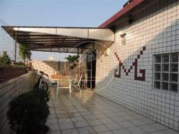 Casa à venda com 3 dormitórios em Andaraí, Rio de janeiro cod:887163