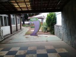 Título do anúncio: Casa Comercial à venda, 6 quartos, 2 vagas, Santa Efigênia - Belo Horizonte/MG