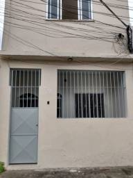 casa rua 4, nº905 - (Jd. Catarina velho)