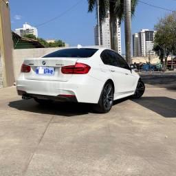 Título do anúncio: BMW 328i M SPORT