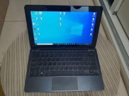 Tablet/Notebook DELL