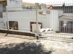 Título do anúncio: Locação Casa Resid. PORTO ALEGRE RS Brasil