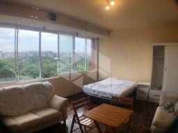 Kitchenette/conjugado para alugar com 1 dormitórios em , cod:I-035320