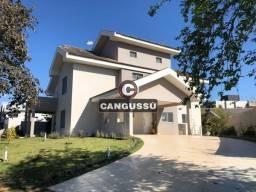 Título do anúncio: Casa em condomínio com 4 quartos no Condominio Sun Lake - Bairro Sun Lake Residence em Lon