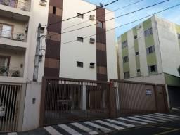 Título do anúncio: Apartamento para aluguel possui 50 metros quadrados com 1 quarto
