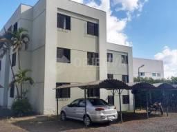 Título do anúncio: Apartamento para alugar com 3 dormitórios em Marta helena, Uberlandia cod:471459