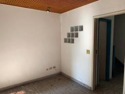 Título do anúncio: Vendo ou Alugo Sobrado 3 quartos, 3 vagas - Comércio ou Residencial - Metrô Campo Belo