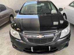 GM - Chevrolet Onix LT 2015