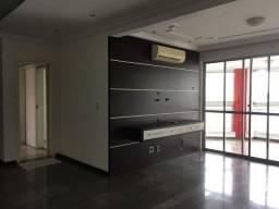 Título do anúncio: Apartamento 3 quartos sendo 01 suíte, 110 m², Edifício Boulevard Mondrian