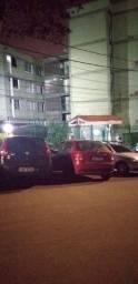 Aluga-se Apartamento - Prestes Maia - zona leste  - Ref. L013