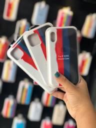 Case original iPhones