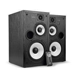 Monitor de Áudio Professionais Edifier R2700 Caixas de som