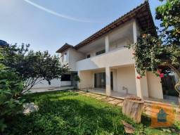 Título do anúncio: Casa com 4 dormitórios à venda, 212 m² por R$ 860.000,00 - Palmeiras - Cabo Frio/RJ