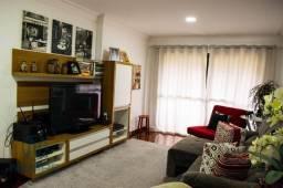 Título do anúncio: Apartamento, 140 m² - venda por R$ 750.000,00 ou aluguel por R$ 2.200,00/mês - Agriões - T