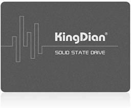 SSD 240GB / 500mb Leitura