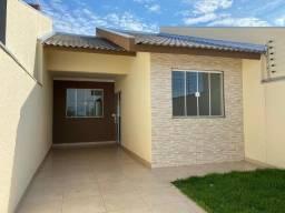 casa c/ 3 quartos, fino acabamento, área gourmet completa, jardim aurora, sarandi