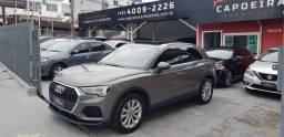 Título do anúncio: Audi Q3 Prestige Plus 1.4 TFSI 2021