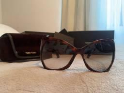 Óculos de Sol Tom Ford - Original