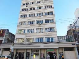 Kitchenette/conjugado para alugar com 1 dormitórios em Farroupilha, Porto alegre cod:21312