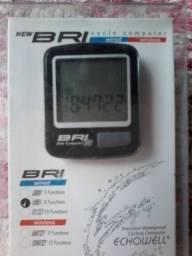 velocimetro para bike