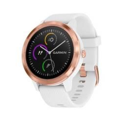 Relógio Garmin Smartwatch Vivoactive 3