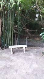 Vendo Terreno na Taquara