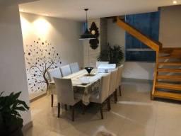 Casa à venda com 3 dormitórios em Santa mônica, Belo horizonte cod:CA0024_DISTRL