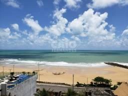 Título do anúncio: Apartamento no Residencial Seychelles