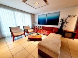 Título do anúncio: Cobertura com 4 dormitórios à venda, 196 m² por R$ 1.200.000,00 - Porto das Dunas - Aquira