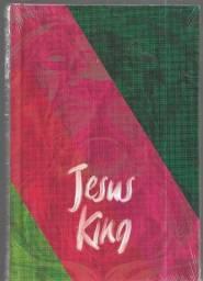 olx332 lote 5 bíblias acf novas capas duras entrega correios oportunidade