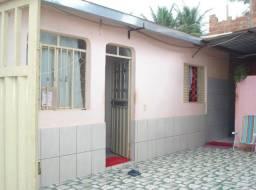 Linda Casa Plana em Fortaleza 80mil