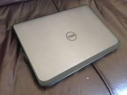 Notebook Dell i3 Latitude em Excelente Estado c/ 8Gb de Ram e HD de 500Gb