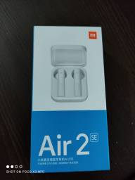 Fone Xiaomi Air 2 SE